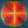 Widder - \'Auferstehung\' Ich bin ein Ich, aus dem Geist geboren